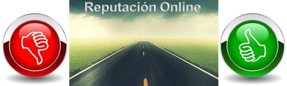 online Manifesto